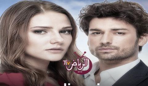 نتائج البحث Quot لا تترك يدي الحلقة 25 كاملة Quot الرياض Tv