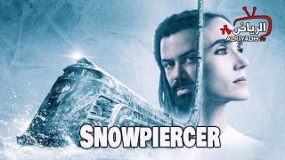 مسلسل Snowpiercer مترجم كامل